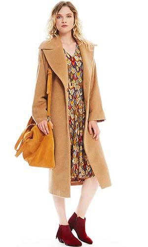 manteau-laine-alpaga-gregory-camel