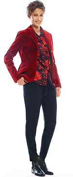 veste-velours-rouge