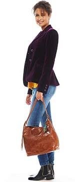 veste-velours-violet