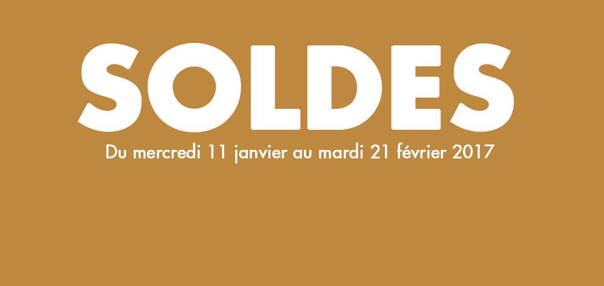 Souleiado répond à vos questions : «Pourquoi la nouvelle collection n'est jamais soldée»